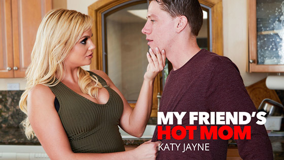 MyFriendsHotMom  Katy Jayne  25298