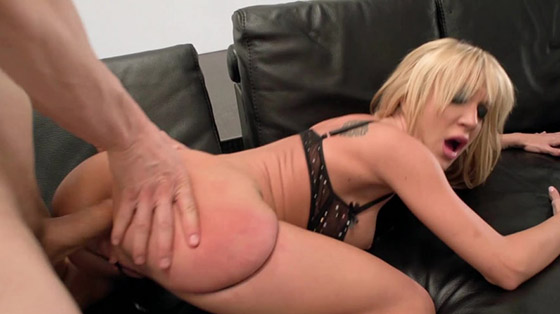 Analized  Amy Brooke  Ge Pounded In The Ass
