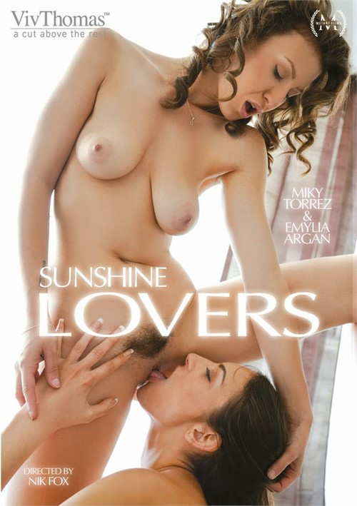 Sunshine Lovers