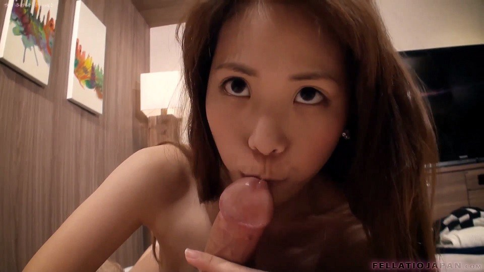 Fellatio-Japan 263